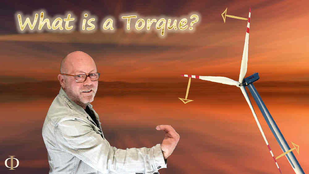 What is a Torque?